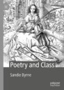 Poetry and Class