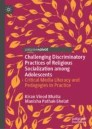 Challenging Discriminatory Practices of Religious Socialization among Adolescents
