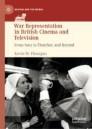War Representation in British Cinema and Television