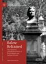 Balzac Reframed