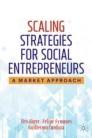 Scaling Strategies for Social Entrepreneurs