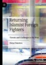 Returning Islamist Foreign Fighters