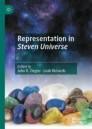 Representation in Steven Universe