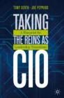 Taking the Reins as CIO
