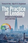 The Practice of Lending