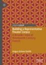 Building a Representative Theater Corpus