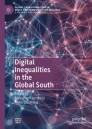 Digital Inequalities in the Global South