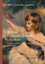 Birds in Eighteenth-Century Literature