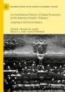 An Institutional History of Italian Economics in the Interwar Period — Volume I