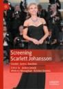 Screening Scarlett Johansson
