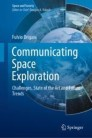 Communicating Space Exploration