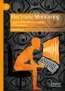 Electronic Monitoring
