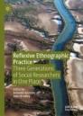 Reflexive Ethnographic Practice
