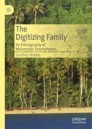 The Digitizing Family