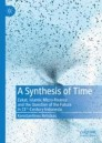 A Synthesis of Time