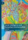 Social Intelligence and Nonverbal Communication