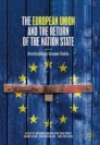 The European Union and the Return of the Nation State