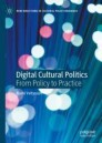 Digital Cultural Politics