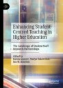 Enhancing Student-Centred Teaching in Higher Education