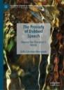 The Prosody of Dubbed Speech