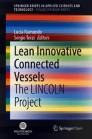 Lean Innovative Connected Vessels