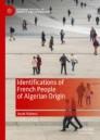 Identifications of French People of Algerian Origin