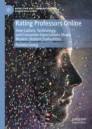 Rating Professors Online