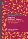 Improving Healthcare Services