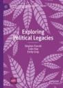 Exploring Political Legacies