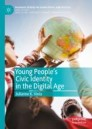 Young People's Civic Identity in the Digital Age