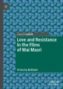 Love and Resistance in the Films of Mai Masri