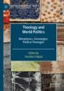 Theology and World Politics