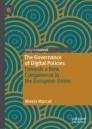 The Governance of Digital Policies