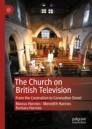 The Church on British Television