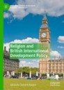 Religion and British International Development Policy