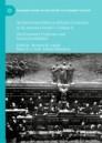 An Institutional History of Italian Economics in the Interwar Period — Volume II