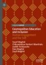 Cosmopolitan Education and Inclusion