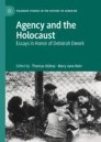 Agency and the Holocaust