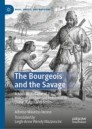 The Bourgeois and the Savage