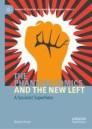 The Phantom Comics and the New Left