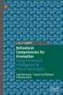 Behavioral Competencies for Innovation
