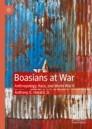 Boasians at War
