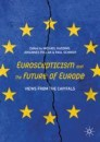 Euroscepticism and the Future of Europe