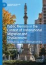 Public Memory in the Context of Transnational Migration and Displacement