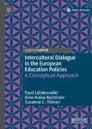 Intercultural Dialogue in the European Education Policies