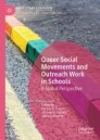Queer Social Movements and Outreach Work in Schools