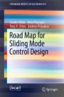 Road Map for Sliding Mode Control Design
