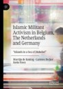 Islamic Militant Activism in Belgium, The Netherlands and Germany
