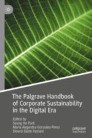 The Palgrave Handbook of Corporate Sustainability in the Digital Era