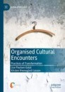 Organised Cultural Encounters